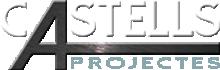 Projectes castells