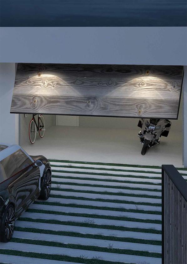 portes garatge automatiques 2